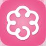 栀子欢免费小说全本app官方下载手机免费阅读 v1.5.4