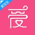 石榴妈妈官网手机版app下载 v3.1.9