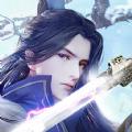 紫青双剑新服礼包