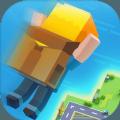 绝地逃亡大逃杀PixelBattleground无限金币内购破解版 v1.0