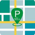 武汉停车官方版app官网下载安装 v2.0.6