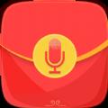 录音红包app手机版下载 v01.01.708