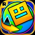 几何冲刺世界中文手机版游戏(Geometry Dash World) v1.021