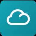 筋斗云旅行官网版app软件下载安装 v1.1.2