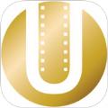 最优电影app软件下载手机版 v3.3