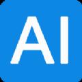 AI浏览器下载官网免费软件 v2.2.0