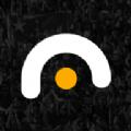 ME体育官网app手机版下载安装 v0.0.1