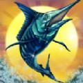 大钓鱼运动2017