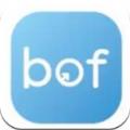 bof共享男友软件官网app下载手机版 v1.0