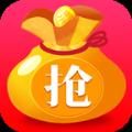 避雷版快手抢红包app官网软件下载 v1.0.5