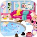 清理水疗沙龙游戏中文安卓版(Clean Up Spa Salon) v6.0.4