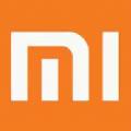 小米NFC公交卡手机软件app下载 v1.0