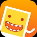动嘴视频软件app官方下载安装地址 v1.3.11