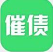 暴走大事件暴走催债恶搞软件app下载 v1.0