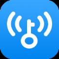 wifi万能钥匙4.2.10