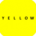 yellow手游