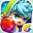 天天宝石大战官方网站手机版游戏下载 v1.0.57