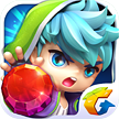 天天宝石大战腾讯游戏ios苹果版 v1.0.57