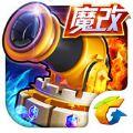 天天来塔防手游官网正版 v1.5.0