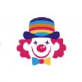 小丑聚合直播官方版
