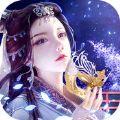万界仙尊手游官网正式版下载 v1.0