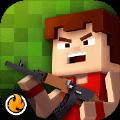 像素方块对决游戏安卓最新版(Pixels vs Blocks) v1.3