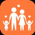 亲脉官方版手机app软件下载 v1.3.1