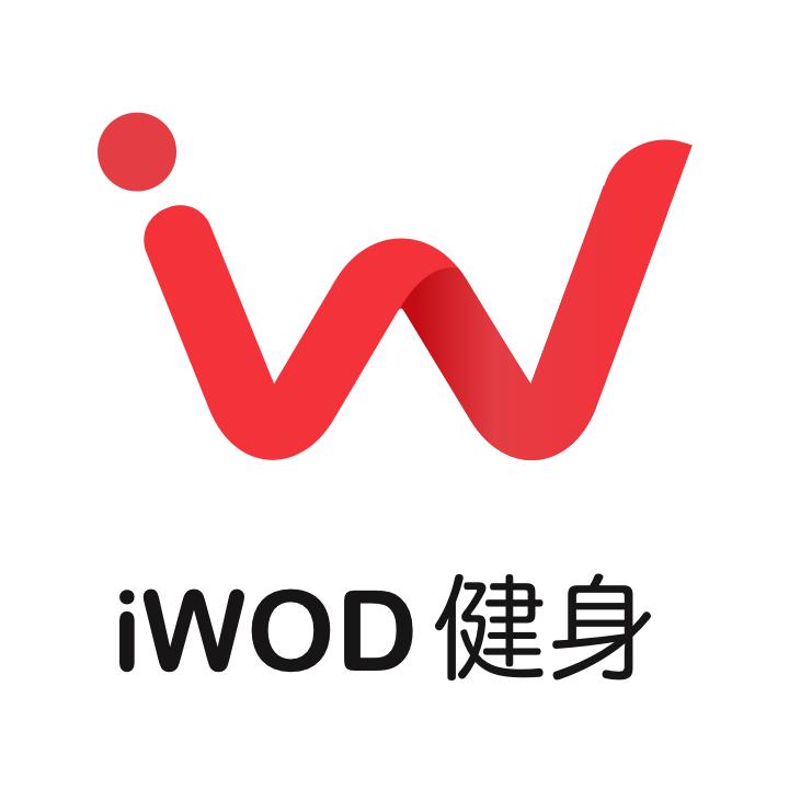 iWOD健身小程序
