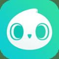 Faceu激萌苹果版下载安装 v3.0.8.041715