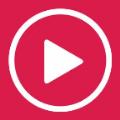 而林影视影视大全官网app下载手机版 v1.0