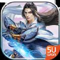 逆剑之战官方网站下载游戏 v1.2.6