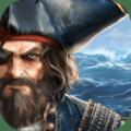 大航海之路OL手游官网IOS版 v3.0