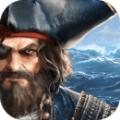 大航海之路online手游最新版 v1.1.10