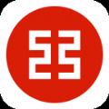 工商银行信用卡管家客户端官网手机版app下载 v3.1.8