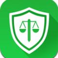 2017百万网民学法律考试系统