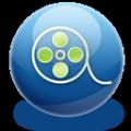水瑟影音2.1最新破解版app下载