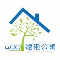 400短租公寓官网app手机版下载 v1.0.4