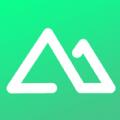 紫金山官方app软件下载 v2.3.2