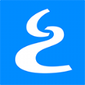 联子官网版手机app软件下载 v1.3.0
