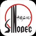 贵州石油官网版