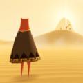 独自旅途冒险3D