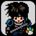像素群侠传无限银两内购破解版 v6.4.7