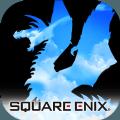 DRAGON SKY手机游戏官方安卓中文汉化版(天空龙) v6.5.6