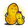 花生宝贝app手机版下载 v3.2