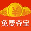 兼职抢红包赚钱app下载安装手机版 v2.0.6