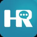 HR在线官方版