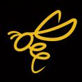 小蜜蜂兼职官网版