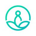 fittime瑜伽课堂app手机版下载 v1.0.1