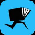 叮当听书软件app官方下载手机版 v1.0.30