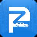 One停车官方app软件下载 v1.0.0